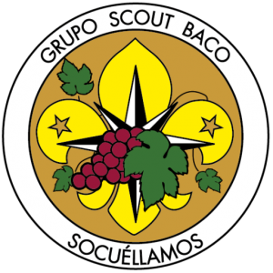 cropped-Logo-baco-02.png