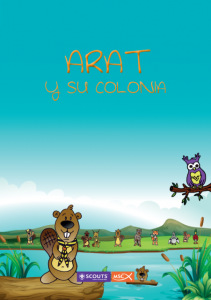 arat_y_su_colonia