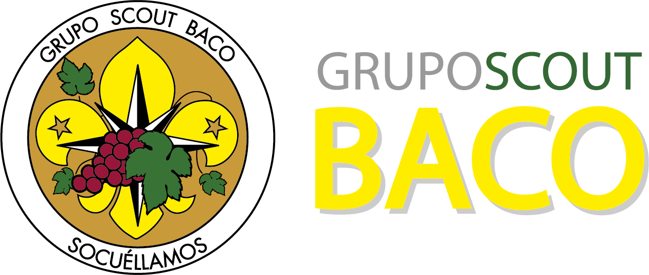 Grupo Scout Baco